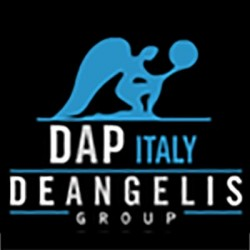 DeAngelis Group