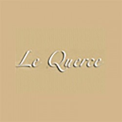 B&B Le Querce