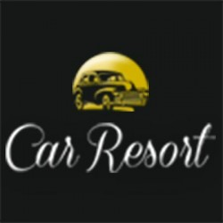 Sito web car-resort.it